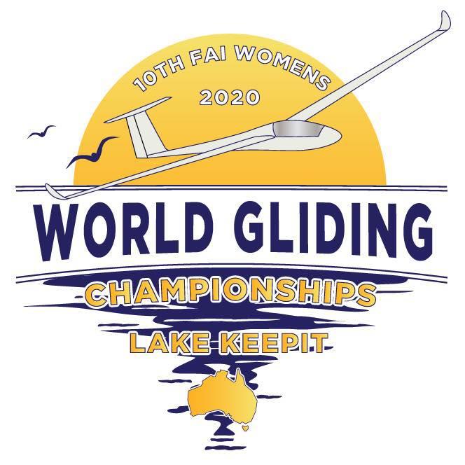 world gliding championship